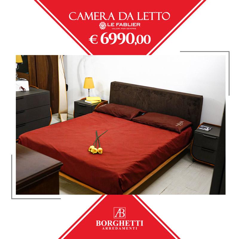 Listino Prezzi Camere Da Letto Le Fablier.Outlet Borghetti Arredi Arredamenti Messina E Provincia
